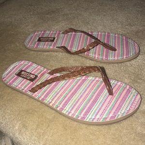 Other - Kids flip flops